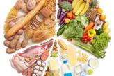 Food Science Policy Alliance